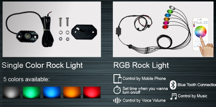 Rock light.png