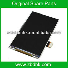 New For HTC T-mobile G2 A7272 DESIRE Z Vision Lcd Display Screen Replacement Part Repair