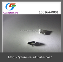 new and original Connector 105164-0001 with best quality