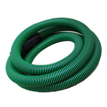 plastic pipe,Dust collection tube,anti-static hose