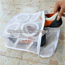 durable shoe washing bag for washing machine
