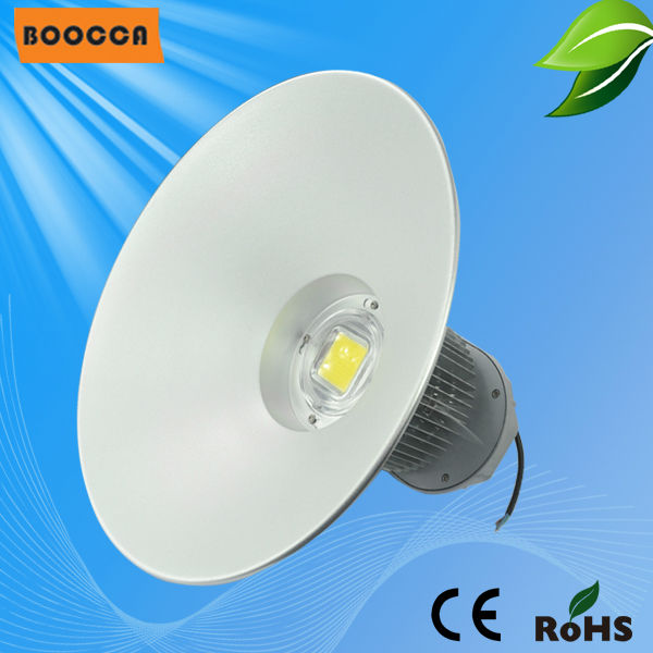 2014 100w led high bay equal 400w MH