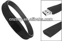 1GB bracelet usb flash disk