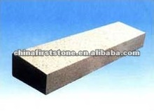 French Type Road Kerb Stone GCPY776