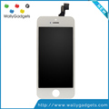 Accept Paypal Ex-Factory Price With Digitizer Assembly For Iphone 5C Lcd Screen