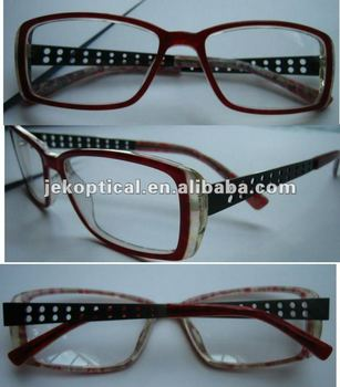 Eyeglass Frames German : German Eyeglass Frames - Buy German Eyeglass Frames ...