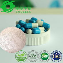 chitosan price reasonable capsule,slimming capsules body perfect softgel