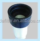 Mini Hepa Filter Vacuum Cleaner