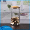 /product-detail/hot-selling-glass-food-honey-cookie-storage-jar-clear-glass-jar-60604085310.html