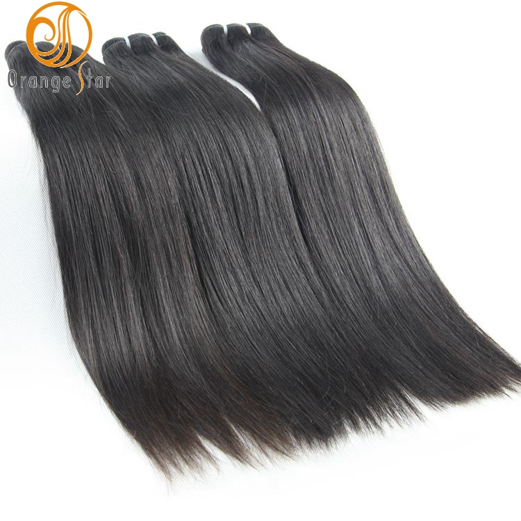 Grade 8a virgin peruvian hair bundles/vendors, darling remy <strong>human</strong> hair,100% virgin peruvian hair extension <strong>human</strong>