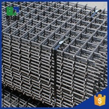 galvanized binding wire for reinforcement steel