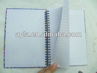 note pads