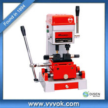 Portable key cutting machine price