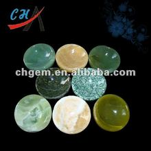 wholesale gemstone worry stones for sale