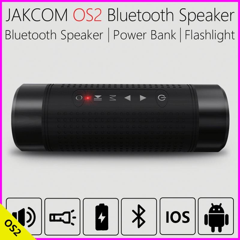 Jakcom Os2 Waterproof Bluetooth Speaker New Product Of Home Radio As Motion Speaker German Antique Radio Am Fm Radio Module