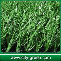 High Quality Quality Assurance Decoration Synthetic Lawn