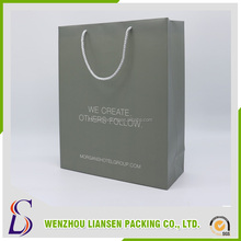 printed paper bag best selling products in europe