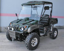 TNS good quality all road used yamaha atv