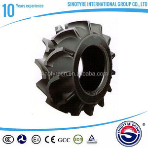 11.00-16 agricultural front tractor tire 19.5l-24 18.4-26 16.9-30 18.4-30 14.9-28 r1