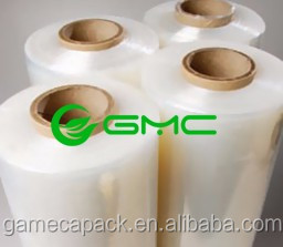 11-Layer PA/EVOH/PP High Barrier Film Thermoforming packaging cast Film