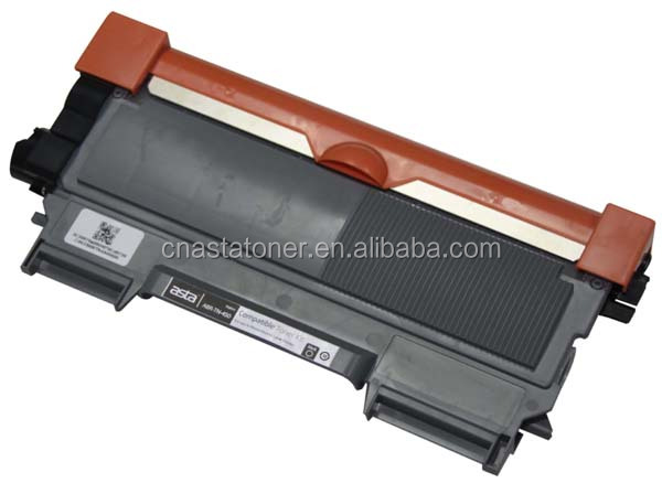 TN450 for Brother toner cartridge