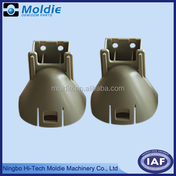 High quality plastic injection product for automotive