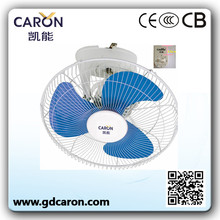 450 mm orbit fan ventilator with CE CB