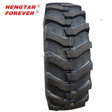 Brand name hard rubber 21l-24 industrial tractor tires