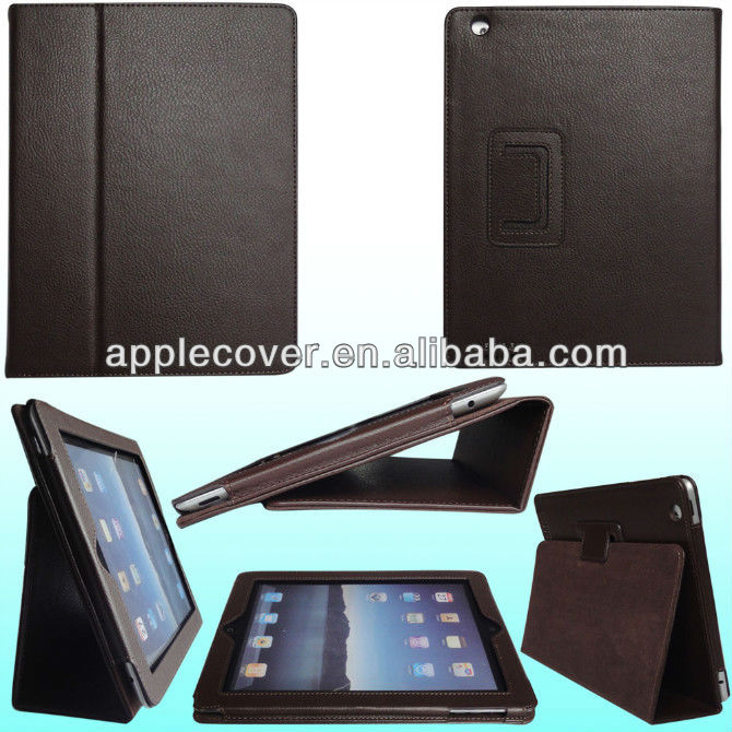 for Apple Ipad Accessories Black