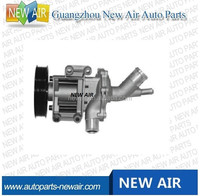 11517513062 11517510803 11511485846 water pump for BMW MINI COOPER 1.4L 1.6L