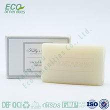 Indonesia Natural Material Chinese Bath Soap Manufacturers