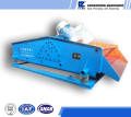 TS1225 dewatering screening machine, ya1848 coarse screening machine price
