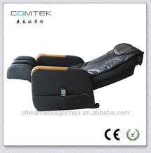RK2626 Super Massage chair for slimming