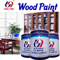 fast drying polyurethane wood sealer primer