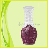 gel polish best quality gel nail uv gel