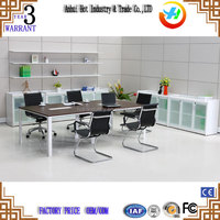 Office Furniture Counter Workstation Open Space Office Furniture Pictures of Office Furniture Partitions