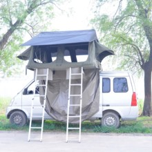 Wholesale 44 Camping Roof Top <strong>Tent</strong> On Sale