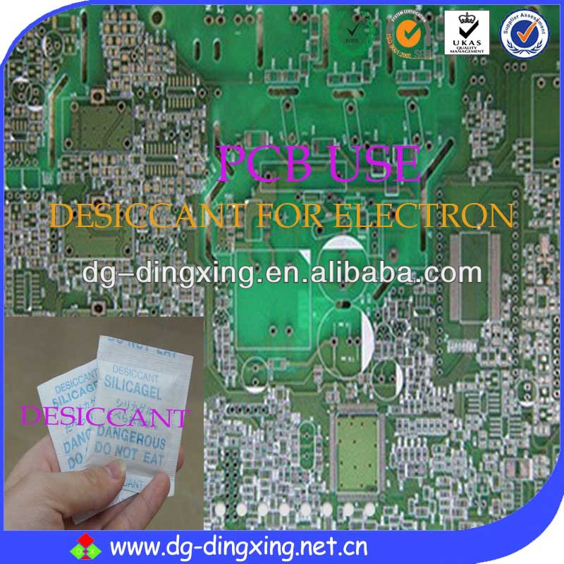 Special design high effecient custom electric desiccant