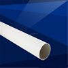 plastic pipe sizes and dimensions pvc pipe manufacturer india