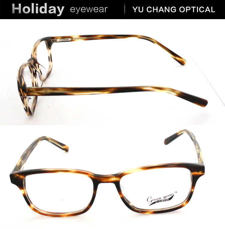 Durable fashion popular youthful and beautiful wholesale optical frames