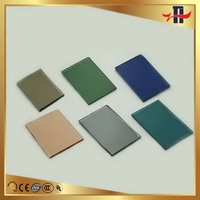 Excellent quality hot sale crushed reflective fire glass