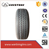 Radial Tires Car With Certificate Dot