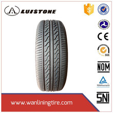 radial tires car with certificate dot ece iso r13 r14 r15 r16 r17 r18 r19 r20