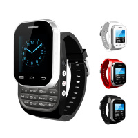 KENXINDA smart watch mobile phone W1
