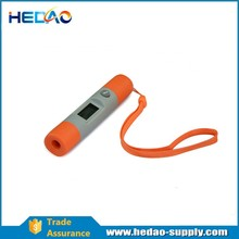 Wholesale Cheap Price Digital Portable Infrared Thermometer