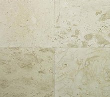 Pruva Light Brown Beige Marble