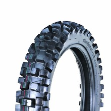 High Quality Hot sell cheap China Motorcycle Tires 5.00 12 Manufacturer