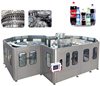 /product-detail/machinery-for-carbonated-soft-drink-plastic-bottle-60849771266.html