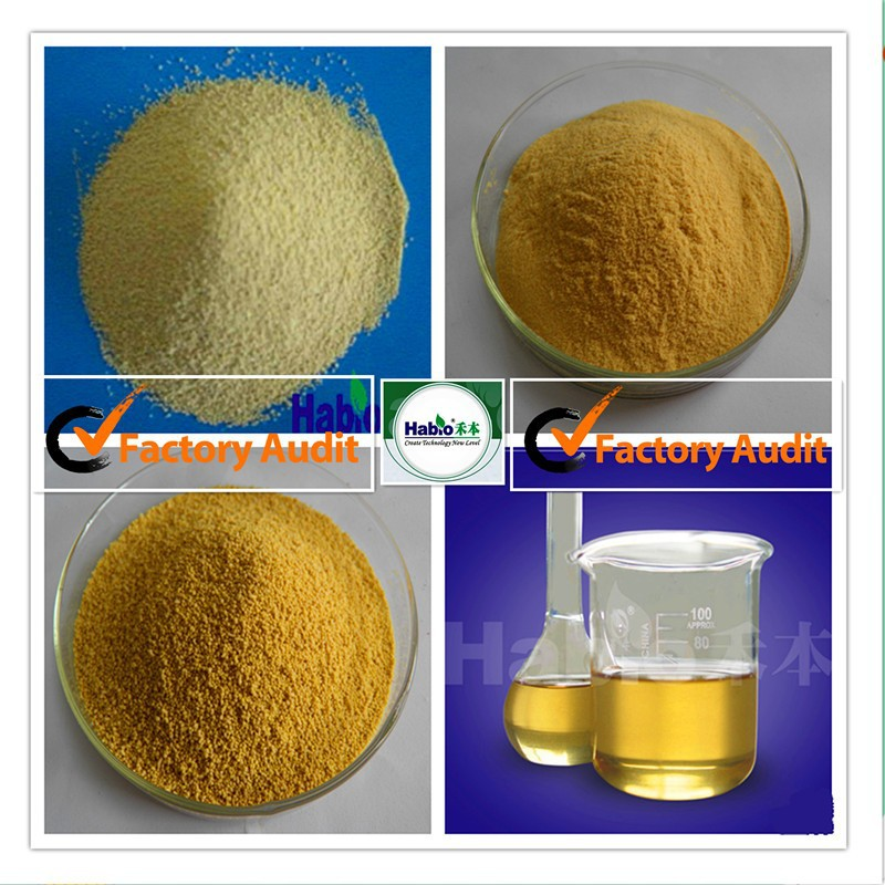 High efficiency!! Habio dairy Feed Enzyme, Feed Enzyme for dairy