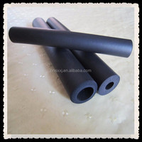 Low-cost sale small soft foam rubber tube with good quality